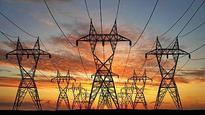 National smart grid mission in line with emerging reality