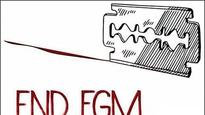 Human Rights Day: Petition seeking support to ban FGM launched