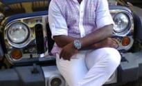 Charles Ekpemefumor alias Charles Parker declared Wanted