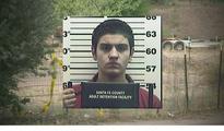 Trial begins for Santa Fe man...
