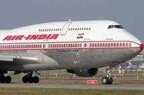 Delhi: Air India, Indigo flights come face to face, collision averted
