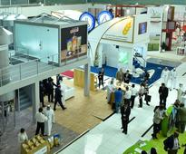 SIAL 2016 to build on AED3.7 billion deals done last year as ME imports increase