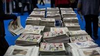 Government may increase FDI limit in print media to 49%