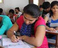 Lok Sabha to take up bills on NEET on July 19: Government