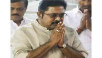 Madras HC issues stay on investigating FERA case against Dinakaran