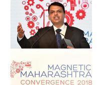 Ratnagiri refinery launch after talks with partners: Devendra Fadnavis