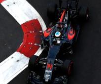 'McLaren-Honda progress has been incredible'