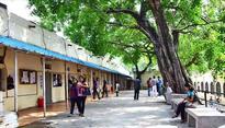 Ambedkar University sets 100% cut-off for non-Delhi students in some courses