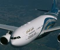 Oman Air partners with PDO in bid to create 400 jobs