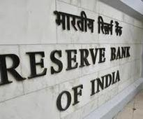 Reserve Bank of India to buy 150bn rupees of bonds via OMO on Tuesday
