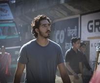 Lion trailer: Dev Patel impreses; film seems familiar to The Namesake, Slumdog Millionaire