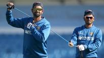 Sri Lanka keen to repeat Headingley heroics