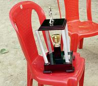 MSSA rewards budding young cricketers at ceremony