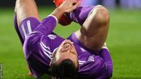 Coleman hopeful over Bale injury