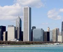 Illinois Senate sends Chicago pension reform bill to governor