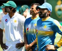 Australia vs Pakistan: Dark days ahead for Misbah-ul-Haq and Co after abject surrender Down Under