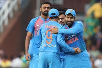 Nidahas Trophy: India-Sri Lanka-Bangladesh T20I Tri-Series - Complete Schedule