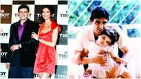 Father's Day: This is Deepika Padukone's cute memory of her father Prakash Padukone