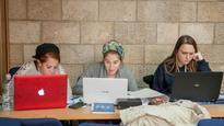 JDC's Social Hackathon aims to help vulnerable Israelis