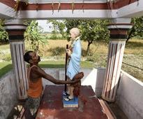 Revisiting Champaran: Place that transformed Mohandas into Mahatma