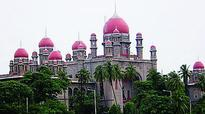 Hyderabad High Court: Government curbs affect rights
