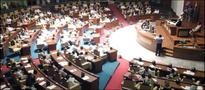 Sindh Assembly passes resolution against Indian aggression