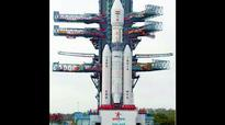 India can launch 4-tonne satellite