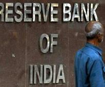 New RBI debt recast norms to help clean up bad loans