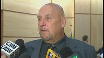 City councillor Terry Hincks dies after illness