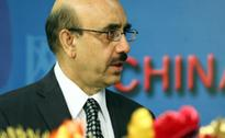 Sino-India relations not to affect Pak-China friendship: Masood
