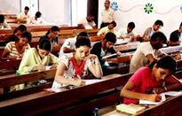 JEE Main 2013 Result available on jeemain.nic.in
