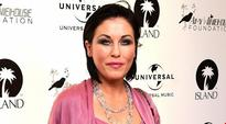 Bring on the razzle dazzle! EastEnders' Jessie Wallace to star in Chicago