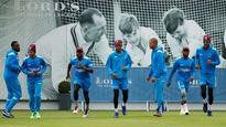 England v/s West Indies: Inspired by Sachin Tendulkar's message, Windies eager to embarrass hosts again