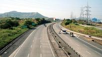InvIT rush on St as infra firms seek to pare debt