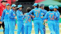 ICC Women's World Cup 2017: We hold upper hand against South Africa, says India's Veda Krishnamurthy