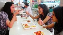 Pre-Diwali Diet Tips to Prepare for Body for Festive Season