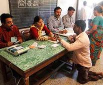 Gujarat civic polls: BJP wins two municipalities, one taluka panchayat
