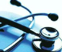 'Tainted' Anugrah Narayan Magadh Medical College doctor removed from hospital duty