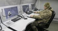 Ukraine Starts Drills in Black Sea Despite Russian Concerns Over Crimea Security