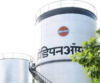 Indian Oil, US trade agency to jointly explore cleaner fuels