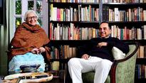 A 'heroic' Subramanian Swamy & a 'malicious' Vajpayee: Roxna Swamy's book doesn't disappoint