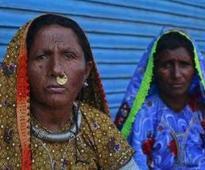 Pakistan's senate committee calls forced conversion of minorities un-islamic