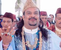 8 performances by Amjad Sabri that will leave you spellbound