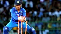'The Mahi Way': Indian fielding coach explains why we may never see another keeper like MS Dhoni