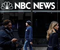 After firing Matt Lauer, NBC execs try to control the damage