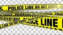 Police lens on state hosp ESI, EPF scam