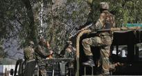 For Now China, US take Neutral Stance in India-Pakistani Conflict
