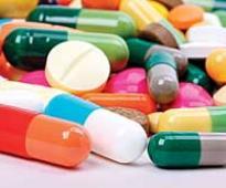 Jubilant Life receives US FDA approval for hypertension drug telmisartan