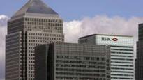 HSBC urges clarity on EU nationals