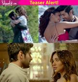 Tum Bin 2 title song: The teaser of this Ankit Tiwari number will make you impatient for the full track